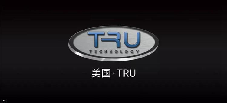 美国TRU汽车音响功放全国招商火热进行中!军工级品质,纯手工打造